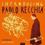 Paolo_recchia