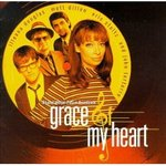Grace_of_my_heart