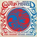Clapton_winwood