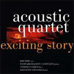Acoustic_quartet_2