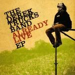 Derek_trucks