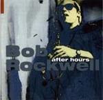 Bob_rockwell