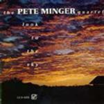 Pete_minger_2