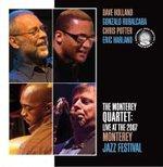 Monterey_quartet