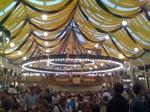 Oktoberfest_002