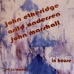 John_ethridge