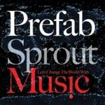 Prefab_sprout