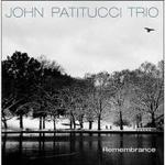 John_patitucci