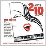 Hersch_2_hands_10_voices