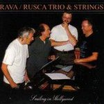 Rava_with_strings