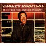 Smokey_robinson