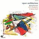 Open_architecture