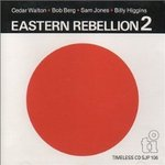 Eastern_rebellion_2
