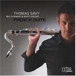 Thomas_savy