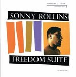 Sonny_rollins_trio_freedom_suite
