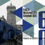 Luca_mannutza