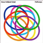 Daveholland_pathways