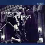 Chris_potter_dave_holland002