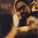 Booker_ervin