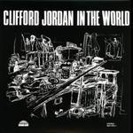 Cliff_jordan