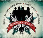 Renegade_creation