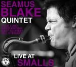 Seamus_blake_smalls_live