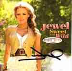 Jewel001_2