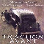 Alessandro_galati_2