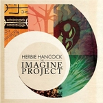 The_imagine_project