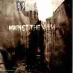 Fine_against_the_view