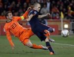 Iniesta_goal