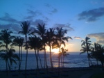 Hawaii_001