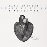 Dave_douglas_spark