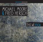 Moore_hersch