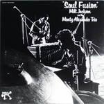 Soul_fusion