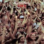 Crosby_nash_2