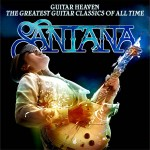 Santana_guitar_heaven