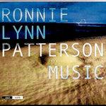 Ronnie_lynn_patterson