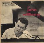 John_williams_front