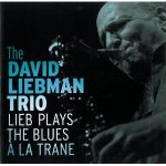 Lieb_plays_the_blues_la_trane