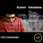 Deodato_crossing