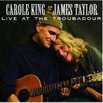 Carol_king_james_taylor
