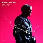 Michel_portal