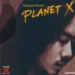 Planet_x