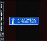 Kraftwerk_autobahn_tour