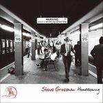 Steve_grossman