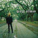 Gregg_allman
