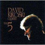 David_kikoski
