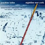 Joachim_kuhnnightline_new_york