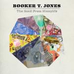 Booker_t_jones